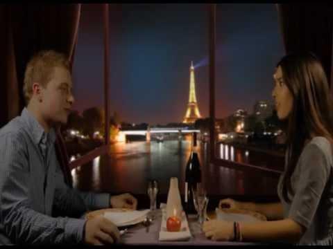 Travel Tura - London - United Kingdom - Hotels - Tourism -