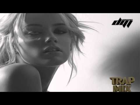 Trap Music Mix 2014 Best of Trap music | Trap Remix 2014 | TRAP MIX (Mix by DYJ)
