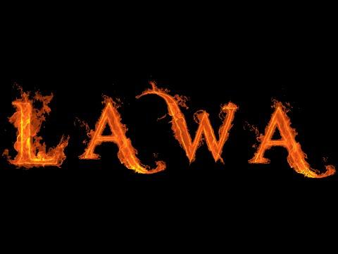 Zespół Muzyczny LAWA