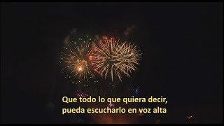 download lagu R3hab - I Just Can't Subtitulada Español Ft Quintino gratis