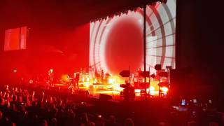 download lagu Pet Shop Boys Super Tour - Manchester Arena 19/02/2017 gratis