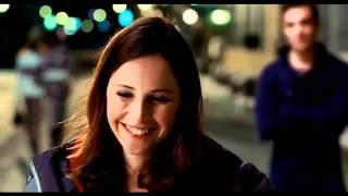 Chalet Girl Trailer