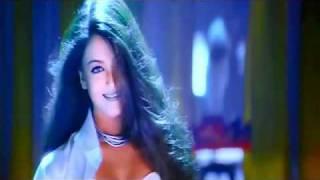 download lagu Ramta Jogi Taal Song  - Sukhwinder Alka - gratis