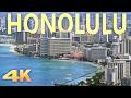 Download HONOLULU - HAWAII  4K in Mp3, Mp4 and 3GP