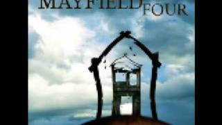 Watch Mayfield Four Shuddershell video