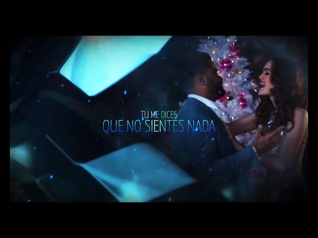 Zion & Lennox Ft Yandel & Farruko - Pierdo La Cabeza Remix | Video Lyric