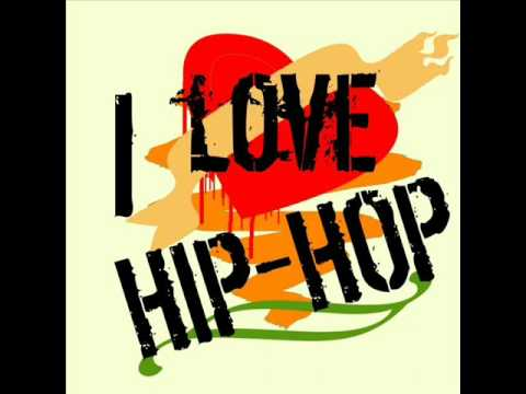 Fluor Filigran - I love hip hop Video