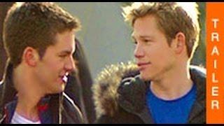 Poster Boy (2004) - Official Trailer
