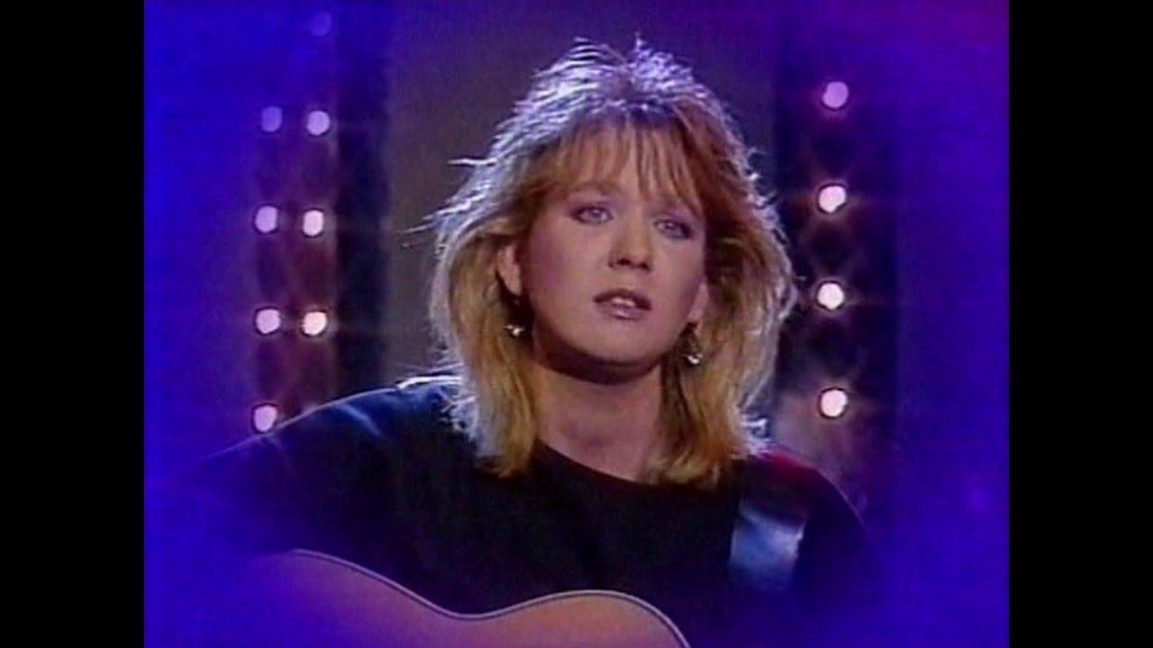 Juliane Werding