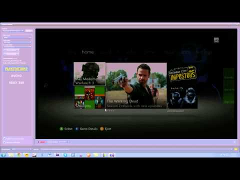 How To Stream on TwitchTV w/ Console/Hauppauge HD PVR/xSplit