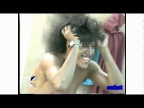 Hijos de la Calle: La mas que se menea (En Estreno Puma TV) (UNICO EN YOUTUBE)