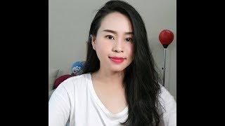 [ Tập 197 ] - Đạp răng quỷ ở Trà Vinh,nhà ma quận Bình Tân