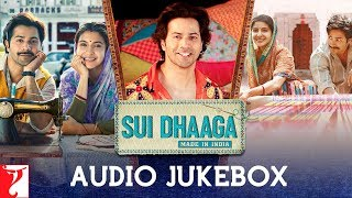 Sui Dhaaga Movie Review, Rating, Story, Cast & Crew