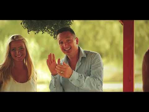 Tesók Együttes - Bevallom a mának élek Klip [FullHD HUStudio]
