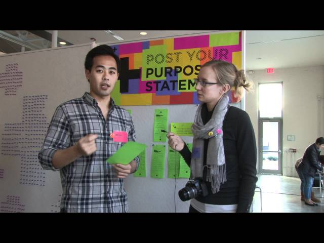 Proposium | Workshops 2 Interview