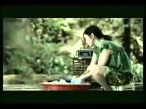 FUNNIEST PHILIPPINE commercials!!!!!