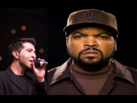 Bally Jagpal & Ice Cube - Ranjha Remix
