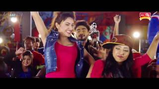 Rongila Rongila Full Video Song - Dhat Teri Ki Bengali Movie 2017