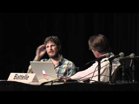 Matt Mullenweg Interview: The Future of WordPress: SXSW 2011 Interactive
