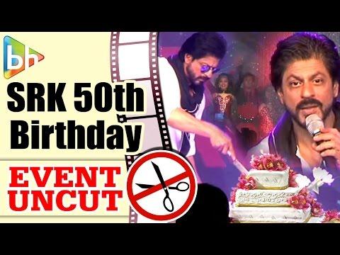 media konser sakh rukh khan jakarta 8 desember 2012 3