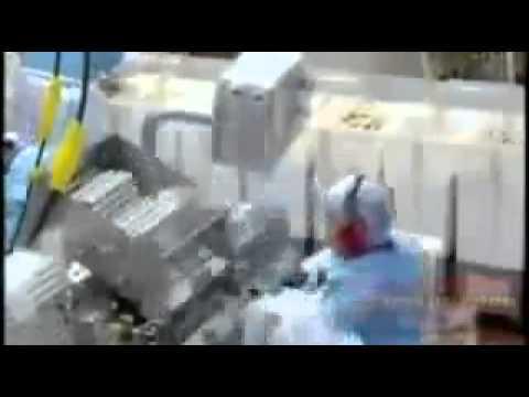 فضيحة شركة الهوت دوغ thumbnail