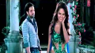 raaz3 - Deewana Kar Raha Hai (Full Song Video HD) Raaz 3 Ft.Emraan Hashmi, Esha Gupta, Bipasha Basu