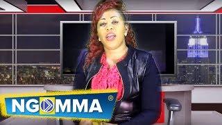 BIGKIM TV MAROGOTANIO ...KURUGA UGWATIINI