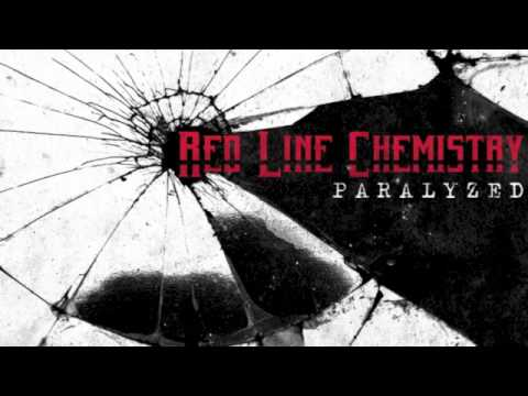 Red Line Chemistry - Fall Of Man