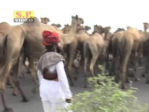 Marwadi Desi Bhajan 2012 2013 {reva Ram Purohit } video