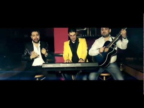 Cine te-a trimis pe Tine - Videoclip 2013