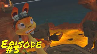 Jak 3™ | I GOT MY DRIVERS LICENSE | Episode 3