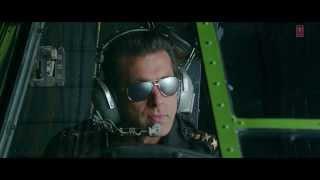download lagu Tere Naina Jai Ho Full  Song  Salman gratis