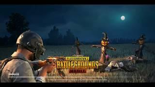 Pubg battleground mobile Chicken Dinner #99 Highlights