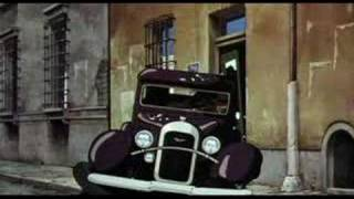 Porco Rosso bande annonce