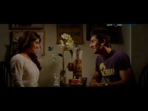 So close - Wake up Sid