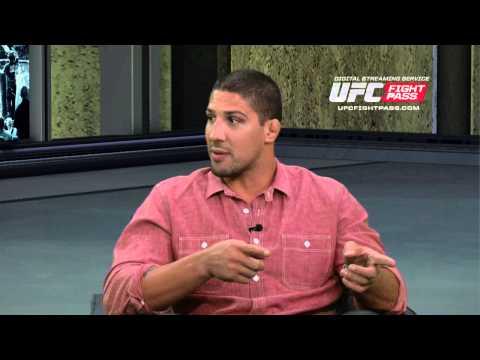 UFC Now Highlights Episode 130
