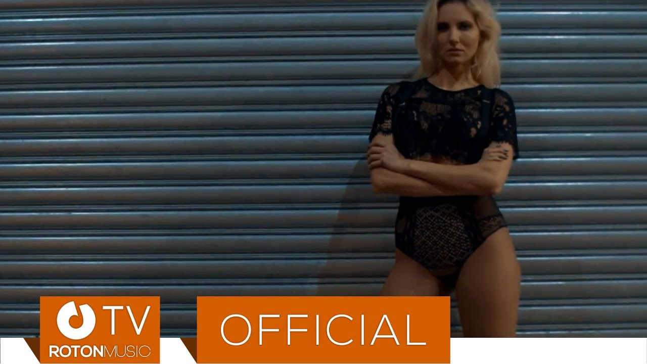 Anca Pop - Ring Around (Official Video)