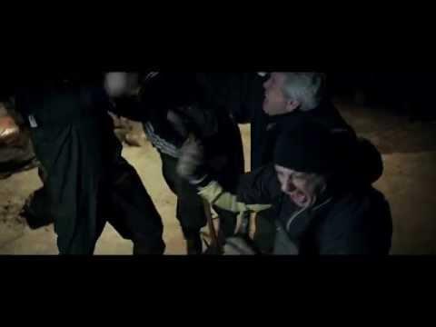 Watch Take Five (2014) Online Free Putlocker