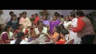 Pulival Kalyanam Malayalam Movie Torrent by zhongcnewryolob - Issuu