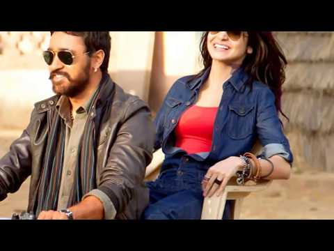 2013 New Bollywood Songs - HQ