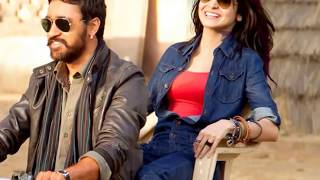 Jannat 2 - 2013 New Bollywood Songs - HQ
