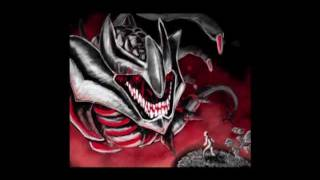 creepypasta pokemon: giratina y el medium