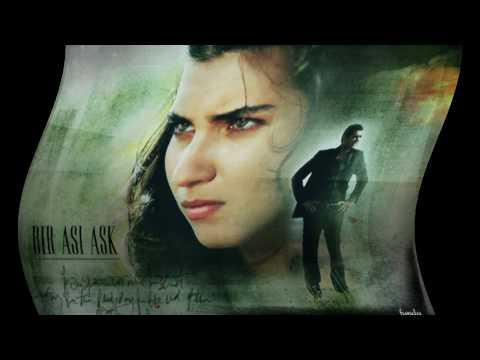 Asi Turkish Serie video