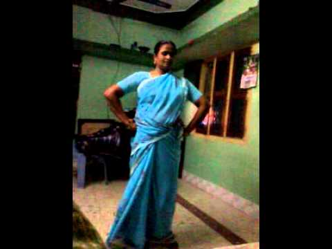 Madurai Aunty video