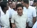 Minister Mervin and goons attack Sirasa journalists in SL Video