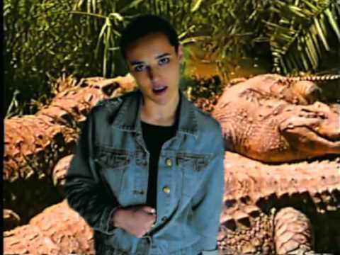 Julian Casablancas - Boy Girl