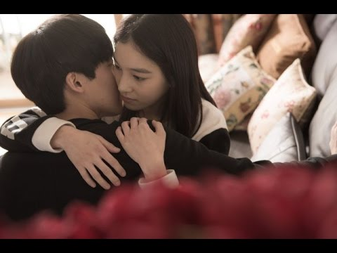 Korean Drama Romance 19 Full 1080
