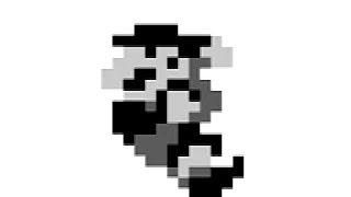 Super Mario Land X (Hack) - Part 1/4 - Sarasafall