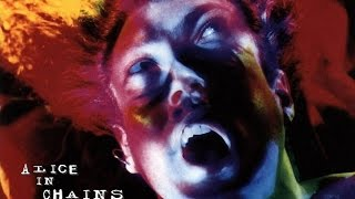 Download Lagu Alice In Chains - Facelift HD Gratis STAFABAND