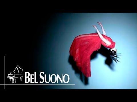 BEL SUONO & DJ Magic Finger - Te Quiero